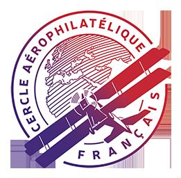 Cercle Aérophilatelique Français
